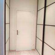 transaction-appartement-residence-standing-nantes-proce-amenagement-placard-hlpatrimoine-vigneuxdebretagne