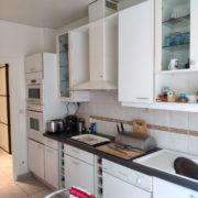 transaction-appartement-residence-standing-nantes-proce-cuisine-hlpatrimoine-vigneuxdebretagne