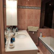transaction-appartement-residence-standing-nantes-proce-salledebains-hlpatrimoine-vigneuxdebretagne