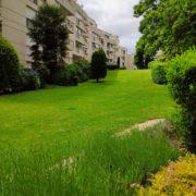 transaction-appartement-résidence-standing-nantes-procé-espaces-vert-hlpatrimoine-vigneuxdebretagne