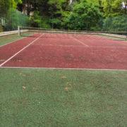 transaction-appartement-résidence-standing-nantes-procé-terrain-tennis-hlpatrimoine-vigneuxdebretagne