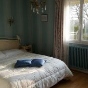 transaction-vente-maison-landelles-grande-chambre-confort-vue-rare-hlpatrimoine-vigneuxdebretagne