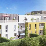 transaction-promotion-immeuble-neuf-nantes-lessorinieres-standing-investissement-securise-hlpatrimoine-vigneuxdebretagne