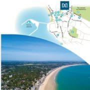 transaction-immeuble-neuf-baie-labaule-pornichet-standing-investissement-securise-hlpatrimoine-vigneuxdebretagne
