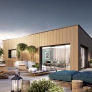 transaction-promotion-appartement-neuf-pornichet-terrasse-dernier-étage-standing-investissement-securise-hlpatrimoine-vigneuxdebretagne